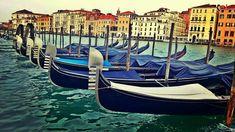 Venice ,VENEZIA