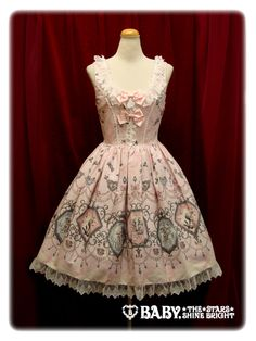 Lolita #lace #bows