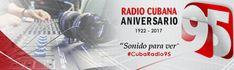 Redes sociales ponen en riesgo relaciones interpersonales - Radio Cubana
