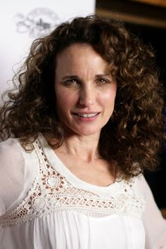 Peachy Curly Hairstyles Hairstyle For Women And Over 50 On Pinterest Hairstyle Inspiration Daily Dogsangcom