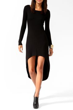 12 killer dresses at prices you won't believe