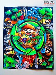 Image result for anti drug poster