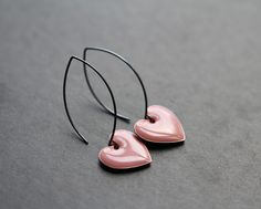 Pink Chic by Amanda Robert-Curry on Etsy