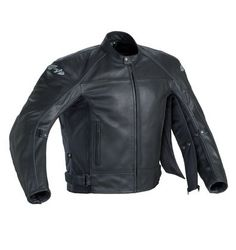 Save $ 10 order now Joe Rocket Sonic 2.0 Leather Motorcycle Jacket Tall Blk/Blac
