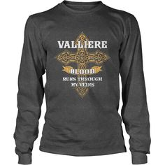 VALLIERE #gift #ideas #Popular #Everything #Videos #Shop #Animals #pets #Architecture #Art #Cars #motorcycles #Celebrities #DIY #crafts #Design #Education #Entertainment #Food #drink #Gardening #Geek #Hair #beauty #Health #fitness #History #Holidays #events #Home decor #Humor #Illustrations #posters #Kids #parenting #Men #Outdoors #Photography #Products #Quotes #Science #nature #Sports #Tattoos #Technology #Travel #Weddings #Women