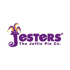 Jesters Jaffle Pie Co.