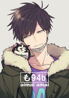 画像 Anime Guys Shirtless, Handsome Anime Guys, Otaku, Yandere Boy, Drawings For Boyfriend, Anime Boy Zeichnung, Osomatsu San Doujinshi, Manga Anime, Hot Anime Boy