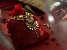 The Shaadi Festival is back to dazzle the town on 30th August