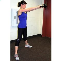 Who needs a treadmill when you can do Kettlebell Swings for a great cardio workout. https://www.kettlebellmaniac.com/kettlebell-exercises/ https://www.kettlebellmaniac.com/kettlebell-exercises/