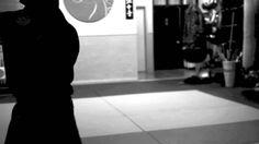 You own worst enemy Ecole Art, Martial Arts, Celestial, Combat Sport, Martial Art