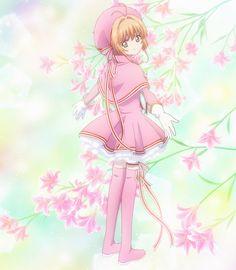 Otaku, Clow Reed, Sakura Kinomoto, Manga Anime, Anime Art, Haruhi Suzumiya, Card Captor, Nerd, Clear Card