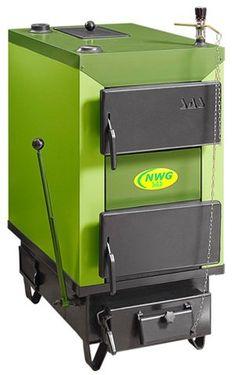 Siempre las cosas más últiles para tu hogar: SAS NWG Solid Multi Flow Combustible de calefacción de la caldera 36 kW Más en  http://todohogarweb.es/wordpress/producto/sas-nwg-solid-multi-flow-combustible-de-calefaccion-de-la-caldera-36-kw/