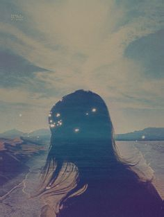 Dive Single Poster (Lithograph) – ISO50 / Tycho Shop