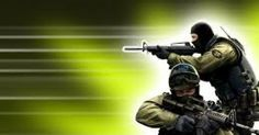 Counter Strike 1.6 Final Digital Zone | non-Steam