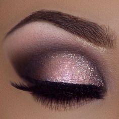 OH MY GOSH THIS IS GORGEOUS ✨