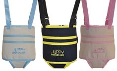 Adventures In Mommyland: Juppy Giveaway