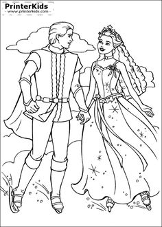 2291 best barbies stuff images barbie dolls baby dolls barbie Barbie House with Elevator yes i still color barbie stuff barbie coloring pages online coloring pages