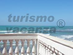 Terrazza Mascagni - Livorno