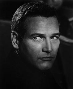 Paul Newman (1966)