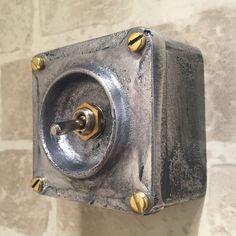 Industrial Style Lighting   Pendant & Vintage Industrial Lighting UK