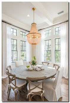 Dining Room Light Height Entrancing Brushed Nickel Dining Room Light Fixtures P41  Dining Room Design Inspiration