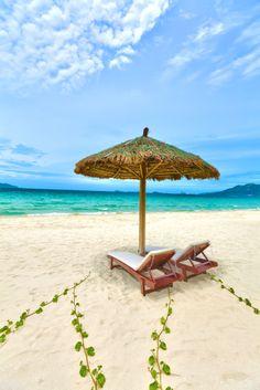 Disfruta de las tropicales playas de #Miami como más lo prefieras. Ideales para disfrutar del mar con todas sus propuestas, o para descansar de cara a los preciosos paisajes. http://www.bestday.com.mx/Miami-area-Florida/ReservaHoteles/