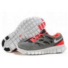 best cheap f8133 09600 Nike Free Run2Hot .