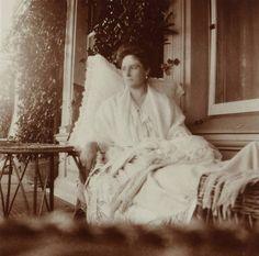 Familia Romanov, Hesse, Alexandra Feodorovna, Princess Alice, Russian Literature, Tsar Nicholas Ii, Imperial Russia, Family Album, Victorian Women