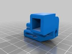 knitting-things - Search - Thingiverse