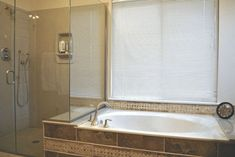 When considering a tub or shower replacement, AAA Remodeling Company is the…
