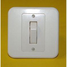 1000 ideas about interrupteur va et vient on pinterest. Black Bedroom Furniture Sets. Home Design Ideas
