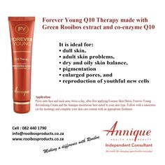 Boost your skin Dull Skin, Forever Young, Skin Problems, Your Skin, Skincare, Therapy, Face, Products, Skincare Routine