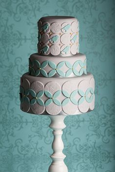 Nelle Cakes is situated in Stellenbosch, Western Cape, South Africa - +27 (0)76 041 1206