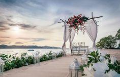 #wedding #weddinginspiration #weddingideas #decoration #weddingdecorationideas #beachwedding
