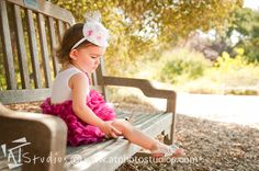 Baby (12 to 24 months) Archives | A.T. Studios BlogA.T. Studios Blog