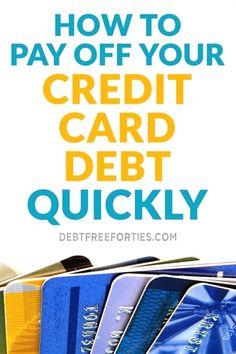 2004 Best Black Credit Cards images