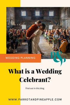 Heard the term Wedding Celebrant? Wedding Vendors, Wedding Blog, Wedding Ceremony, Plan Your Wedding, Wedding Planning, Marriage Celebrant, Rite Of Passage, Got Books, Father Of The Bride