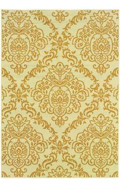 Oriental Weavers BALI 8424J