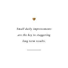quote_spotebi_sport_improvements_results