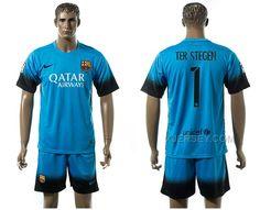 http://www.xjersey.com/201516-barcelona-third-away-jersey.html 2015-16 BARCELONA THIRD AWAY JERSEY Only 33.11€ , Free Shipping!