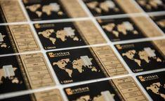 Karatbars International –  Buying Gold Bullion Bars  – The Complete Guide