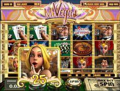 3d slot games free online