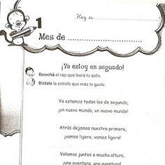 Gabriela Sitto: Google+