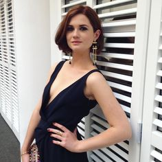 Bonnie Wright (Ginny Weasley from Harry Potter) Bonnie Wright, Bonnie Francesca Wright, Art Harry Potter, Harry Potter Actors, Ginny Weasley, Young Marilyn Monroe, Beautiful Celebrities, Beautiful Actresses, Girl Photos