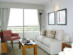 27 Mejores Imagenes De Living Pequenos Living Room Decor