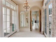 Van Eaton & Romero: Property Home Page | 615 Elysian Fields Dr (L15261739)