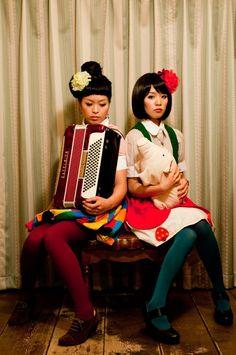 Le Blog Japon - ly - Japonly  #musiquejapon