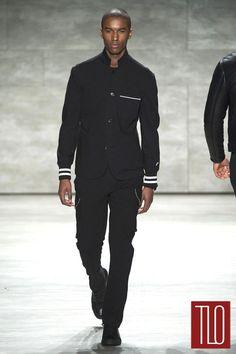 Todd-Snyder-Fall-2015-Menswear-Collection-Fashion-NYFW-Tom-Lorenzo-Site-TLO (6)