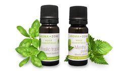 La Mastication, Shampoo, Personal Care, Bottle, Beauty, Blog, Manuka Honey, Hiatus Hernia, Stress Management