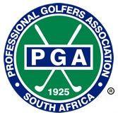 Golf | Golfspecialist Lessons Gauteng Johannesburg South Africa | Bryan Roelofsz | Golf Professional | PGA Professional Kempton Park, Touring, South Africa, Golf, Organizations, Life, Eagle, App, Logos